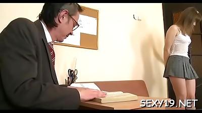 Amateur,Blowjob,Cumshot,Fucking,Small Tits,Teen