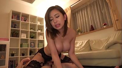 Amateur,Asian,Big Boobs