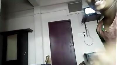 Blowjob,Fucking,Indian,Webcams