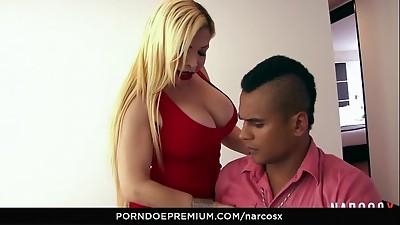 Ass licking,Big Ass,Big Boobs,Blonde,Brunette,Fucking,Latina,Lesbian,MILF,Seduced