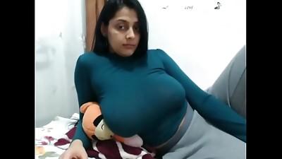 Amateur,Big Boobs,Indian,Masturbation,MILF,Orgasm,Sex Toys,Squirting,Teen,Webcams
