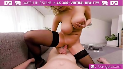 Big Boobs,Blonde,Blowjob,Czech,Fucking,Mature,MILF,POV,Reality,Seduced