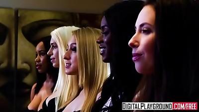 Anal,Big Cock,Cumshot,Facial,Fucking,Gym,Indian,Mature,MILF,Petite