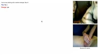 Strip,Teen,Webcams
