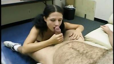 Ass to Mouth,Big Ass,Big Cock,Blowjob,Cumshot,Facial,Fucking,Handjob,Old and young,Orgasm