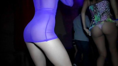Babe,Big Ass,Big Boobs,Blonde,Blowjob,Brunette,CFNM,Group Sex,MILF,Party