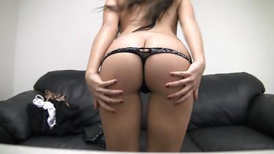 Amateur,Babe,Blowjob,Brunette,Casting,Close-up,Fucking,Masturbation,Office,Panties
