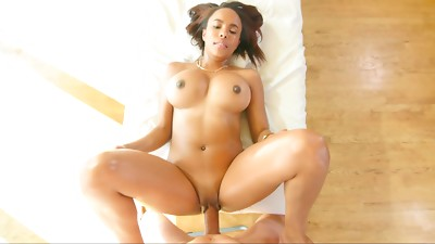 Big Ass,Big Boobs,Black and Ebony,Doggystyle,Exotic,Fucking,Natural,Oiled,Shaved,Teen