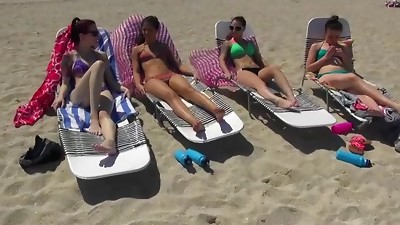 Amateur,Brunette,Outdoor,Public Nudity,Reality,Strip,Teen,Webcams