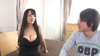 Asian,Big Boobs,Blowjob,Fetish,Fucking,Handjob,Lingerie,Masturbation,Mature,MILF