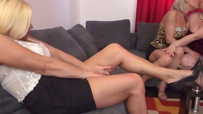 Fucking,Gangbang,Grannies,Group Sex,Lesbian,Mature,MILF,Old and young,Slut,Stepmom