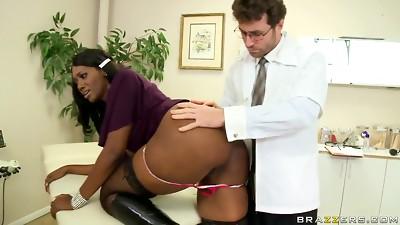 Anal,Big Ass,Big Boobs,Black and Ebony,Brunette,Interracial,Mature,MILF,Sex Toys