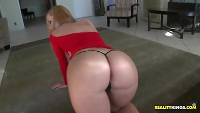 Anal,Big Ass,Blonde,Blowjob,Doggystyle,Facial,Latina,Lingerie,Masturbation,Petite