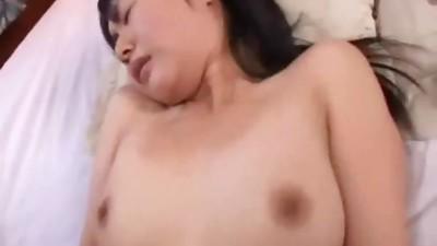 Amateur,Asian,Daughter,Extreme,Teen
