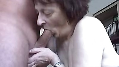 Amateur,Blowjob,Grannies,Homemade,Mature,MILF,Old and young,Stepmom