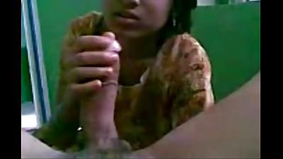 Amateur,Blowjob,Girlfriend,Hidden Cams,Homemade,Indian,Voyeur